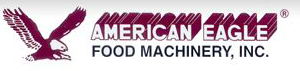 American Eagle Machine
