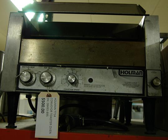 UCH032