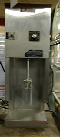 UPH053